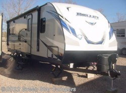 New 2018  Keystone Bullet 257RSS by Keystone from Green Star Campers in Rapid City, SD