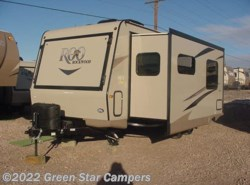 New 2018  Forest River Rockwood Roo 23IKSS by Forest River from Green Star Campers in Rapid City, SD
