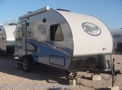New 2018  Forest River R-Pod RPT190 by Forest River from Green Star Campers in Rapid City, SD