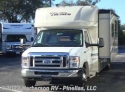 New 2017  Gulf Stream  B Touring Cruiser by Gulf Stream from Harberson RV - Pinellas, LLC in Clearwater, FL