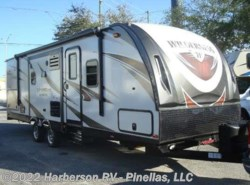 New 2017  Heartland RV  WD 2775 RB by Heartland RV from Harberson RV - Pinellas, LLC in Clearwater, FL