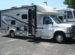 New 2018  Gulf Stream  B Touring Cruiser 5245 by Gulf Stream from Harberson RV - Pinellas, LLC in Clearwater, FL