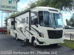 New 2018  Forest River FR3 30DS by Forest River from Harberson RV - Pinellas, LLC in Clearwater, FL