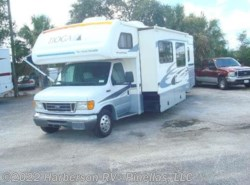 Used 2006  Fleetwood Tioga SL 31W by Fleetwood from Harberson RV - Pinellas, LLC in Clearwater, FL