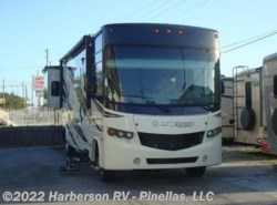 Used 2014  Georgetown  329DS by Georgetown from Harberson RV - Pinellas, LLC in Clearwater, FL