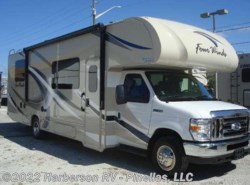 Used 2018  Four Winds International  31Y by Four Winds International from Harberson RV - Pinellas, LLC in Clearwater, FL