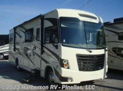 New 2018  Forest River FR3 28DS by Forest River from Harberson RV - Pinellas, LLC in Clearwater, FL