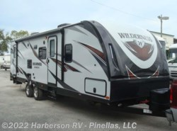 New 2017  Heartland RV  WD 2850 BH by Heartland RV from Harberson RV - Pinellas, LLC in Clearwater, FL