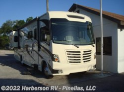 New 2019 Forest River FR3 30DS available in Clearwater, Florida