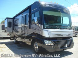 Used 2012 Fleetwood Southwind 32VS available in Clearwater, Florida