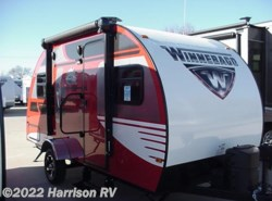 New 2017  Winnebago Winnie Drop 1710 by Winnebago from Harrison RV in Jefferson, IA