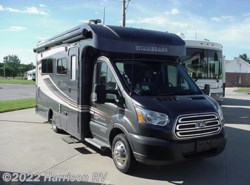 New 2018 Winnebago Fuse 23A available in Jefferson, Iowa