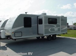 New 2017  Winnebago Minnie 2455BHS by Winnebago from Harrison RV in Jefferson, IA