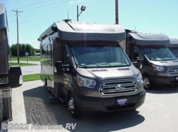 New 2017  Winnebago Fuse 23A by Winnebago from Harrison RV in Jefferson, IA