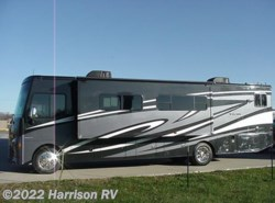 New 2017  Winnebago Vista LX 35F by Winnebago from Harrison RV in Jefferson, IA