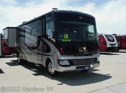 Used 2012 Fleetwood Bounder Classic 36R available in Jefferson, Iowa