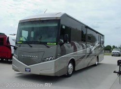 Used 2016  Winnebago Forza 36G by Winnebago from Harrison RV in Jefferson, IA