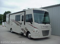 New 2018  Winnebago Vista 29VE by Winnebago from Harrison RV in Jefferson, IA