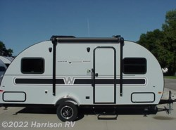 New 2018  Winnebago Winnie Drop WD1780 by Winnebago from Harrison RV in Jefferson, IA