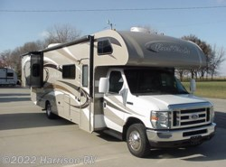 Used 2013  Thor Motor Coach Four Winds 31L by Thor Motor Coach from Harrison RV in Jefferson, IA