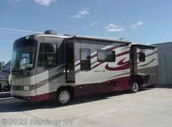 Used 2008 Holiday Rambler Neptune 37PDQ available in Jefferson, Iowa