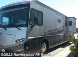 New 2015  Winnebago Forza 38R