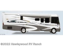 Used 2009  Winnebago Adventurer 38N