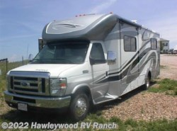 Used 2013  Winnebago Aspect 27K