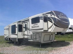 Used 2015  Miscellaneous  Montana 3711FL  by Miscellaneous from Hawleywood RV Ranch in Dodge City, KS