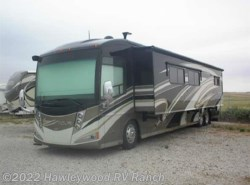 Used 2012  Winnebago Tour 42QD by Winnebago from Hawleywood RV Ranch in Dodge City, KS
