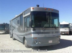 Used 2003  Winnebago  JOURNEY-DL 36GD by Winnebago from Hawleywood RV Ranch in Dodge City, KS