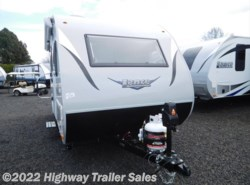 New 2017  Lance TT 1575 by Lance from Highway Trailer Sales in Salem, OR