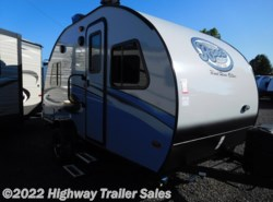 New 2018  Forest River R-Pod 177