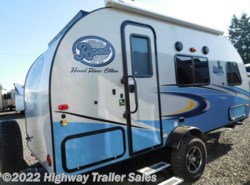New 2018  Forest River R-Pod 180 by Forest River from Highway Trailer Sales in Salem, OR