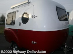 New 2018  Happier Camper HC1 Premium by Happier Camper from Highway Trailer Sales in Salem, OR