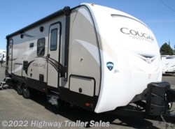 New 2018  Keystone Cougar Half-Ton 26RBS by Keystone from Highway Trailer Sales in Salem, OR