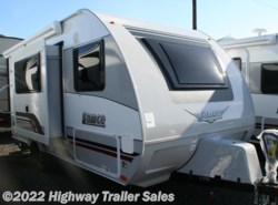 New 2019  Lance TT 1475 W/SLIDE by Lance from Highway Trailer Sales in Salem, OR