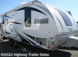 New 2019 Lance TT 1995 available in Salem, Oregon