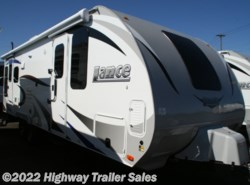 New 2019 Lance TT 2375 available in Salem, Oregon