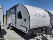 2020 Forest River R-Pod RP-195