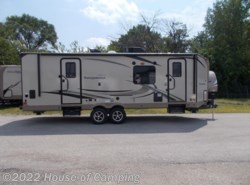 New 2018  Forest River Rockwood Ultra Lite 2618W by Forest River from House of Camping in Bridgeview, IL