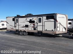 New 2018  Forest River Rockwood Windjammer 3006WK by Forest River from House of Camping in Bridgeview, IL
