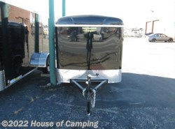 New 2016  Continental Cargo Tailwind 5 X 8 RS by Continental Cargo from House of Camping in Bridgeview, IL