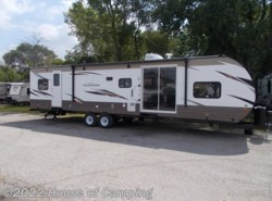 New 2019  Forest River Wildwood 36BHBS by Forest River from House of Camping in Bridgeview, IL