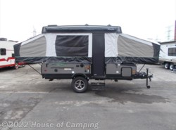 New 2018  Forest River Rockwood Freedom 1910 ESP EXTREME SPORTS PACKAGE by Forest River from House of Camping in Bridgeview, IL
