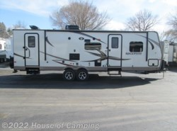 New 2018  Forest River Rockwood Ultra Lite 2702WS by Forest River from House of Camping in Bridgeview, IL