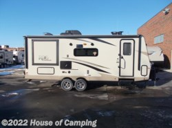 New 2019 Forest River Rockwood Roo 24WS available in Bridgeview, Illinois
