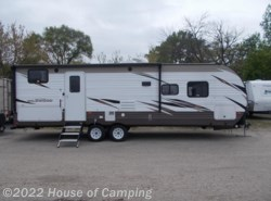 New 2018  Forest River Wildwood 27DBK by Forest River from House of Camping in Bridgeview, IL