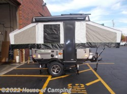 New 2018  Forest River Rockwood Tent 1640ESP by Forest River from House of Camping in Bridgeview, IL