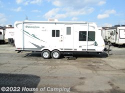 Used 2010  Palomino Stampede 21RGS by Palomino from House of Camping in Bridgeview, IL